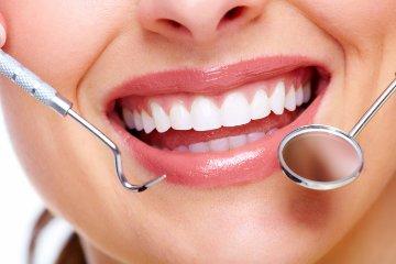 Odontología Málaga