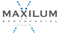 Clinica dental Malaga